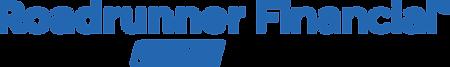 Octane-logo-og.png
