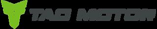 tao-motor-logo.png