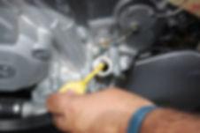 ATV oil change.jpg