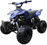 Kids quads for sale