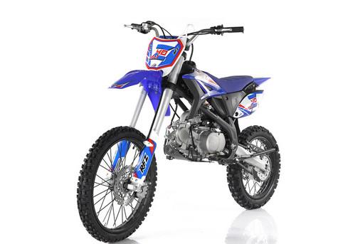 Blue Z40 Max