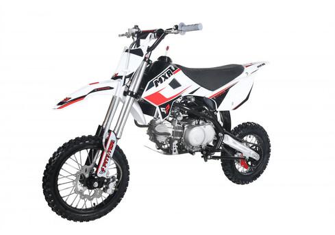 MXR 155.jpg