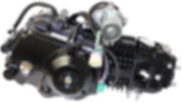 chinese engines for sale ATV Wholesale Outlet