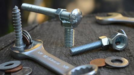 Tightening nuts nad bolts.jpg