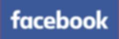 facebook logo large.png