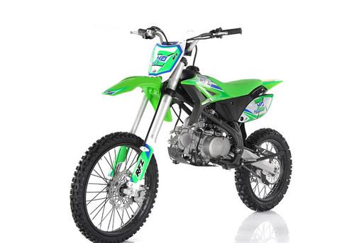 Green Z40 Max