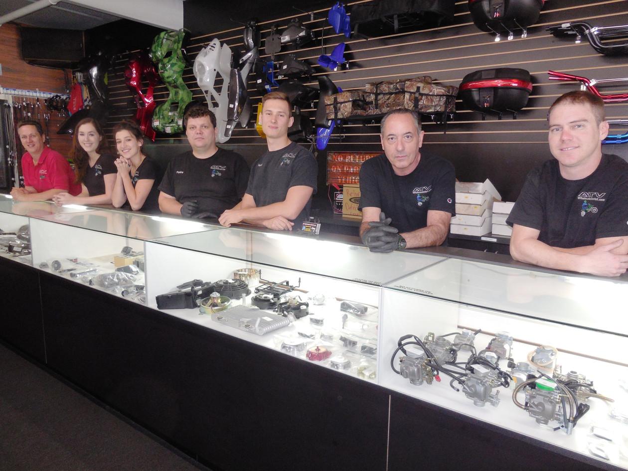ATV team 018.JPG