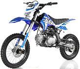 DB-X19 NEW Blue.PNG