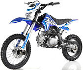 DB-X19 NEW Blue instock