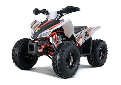 2020_trailhawk10_white-orange-front.jpg