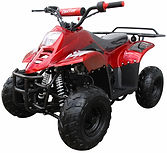 110cc ATVs for sale