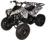 Artic Cat Honda quads for sale