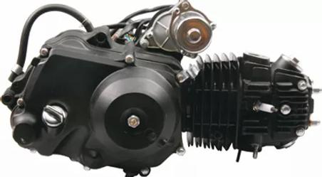 125cc Engine.webp
