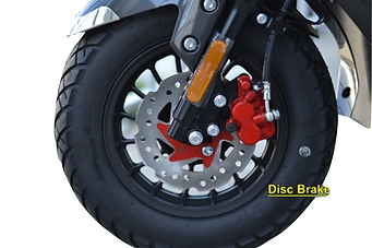SS-150 Disk Brakes.PNG