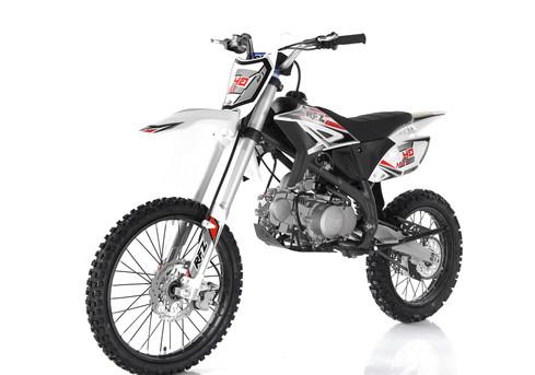 Black Z40 Max