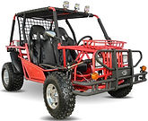 200cc Coolster Go-Kart for sale near me Sacramento
