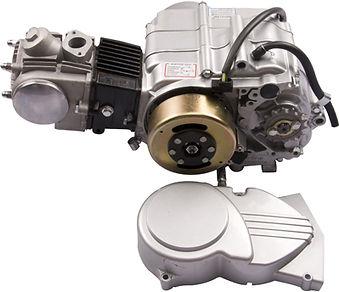 70cc Parts for sale Sacramento California