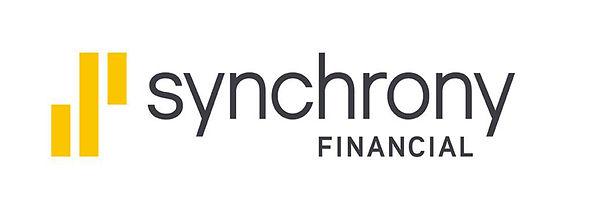 synchrony-logo.jpg