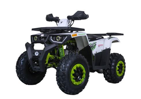 RAPTOR200-GreenFLS.jpg