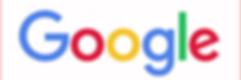 Google logo large.png
