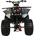 CF Moto Parts for sale