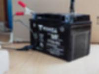 Battery Charging.jpg