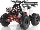 Honda quads for sale