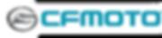 cf moto logo.png