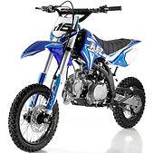 DB-X15 Blue.PNG