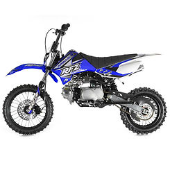 DB-X4 Blue Side.jpg