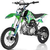 DB-X14 Green.PNG