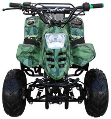 Kids ATV parts for sale