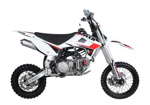 MXR 155