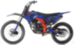 Apollo 250cc for sale Dirt Bikes Folsom