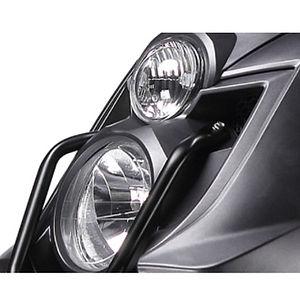 JAX-150 LED Headlight 1x1.PNG