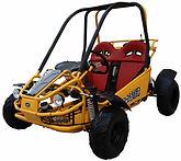 125cc Go-kart for sale near me