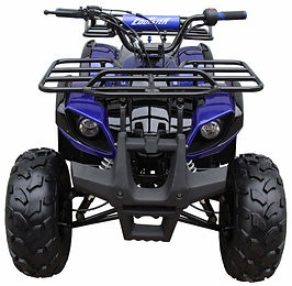 Kids Quad for sale near me Sacramento