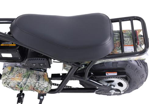 DB200_seat.jpg