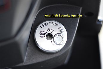 SS-150 Scooter Anti-Theft Ignition.PNG