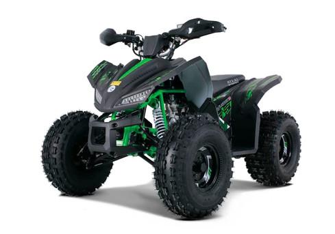 2020_trailhawk10_black-green-front.jpg