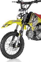 DB-X5 Yellow.jpg