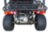 Go-karts fo sale near me Elk Grove