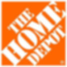 home depot icon.jpg