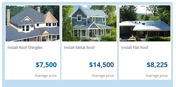 roof price average.PNG