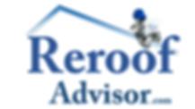 reroof rudy logo 1.png