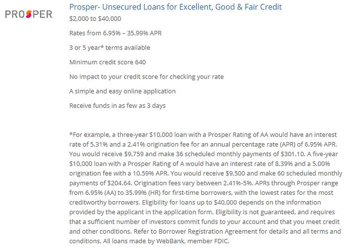 prosper info.PNG