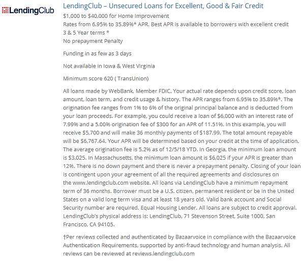 lenders club info.PNG