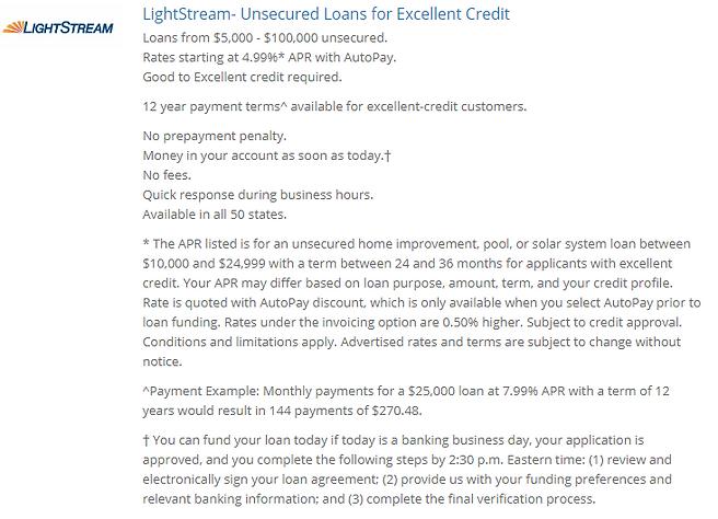 light stream info.PNG