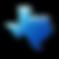 025017-blue-jelly-icon-culture-state-tex
