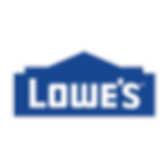 logo-lowes-500x500.png